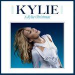A Kylie Christmas EP