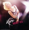 X Remixes