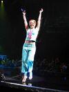 Showgirl Encore 4
