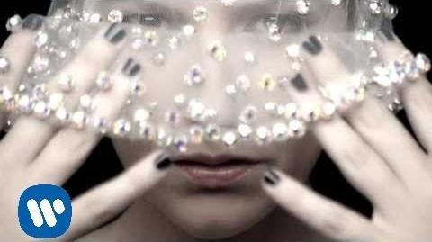 Laura Pausini & Kylie Minogue - Limpido