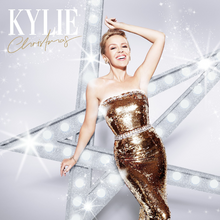 Kylie Christmas Original
