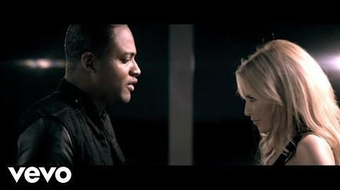 Taio Cruz ft. Kylie Minogue - Higher