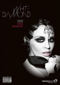 White Diamond DVD
