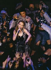 GAY 2004