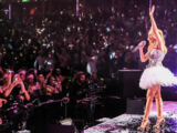 A Kylie Christmas (concert series)