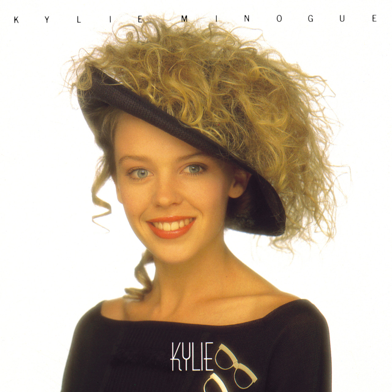 Aussie singer and gay icon Kylie Minogue will be the