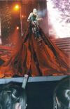 Voodoo Inferno 4