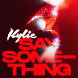 Say Something (song)