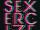 Sexercize (song)