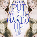 Put Your Hands Up UK 1