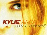 Greatest Remix Hits 3 (album)