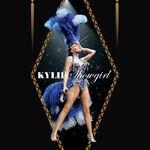 Showgirl Live