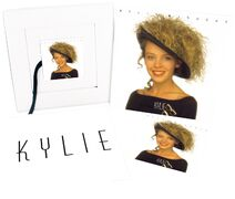 Kylie Collector's