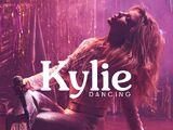 Dancing (song)