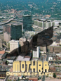 Mothra poster 2 wiki-1