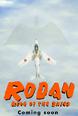 Rodan poster 2