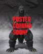 Poster Coming Soon