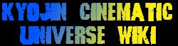 Kyojin Cinematic Universe Wiki