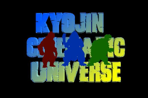 Kyojin logo3