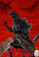 Godzilla God of Monsters Poster 2