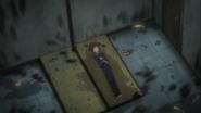 Ep 19 Rinne's body