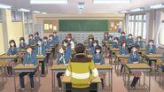 Class 1-4