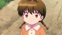 Young Sakura-0