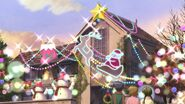 Ep22-Christmas House