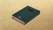 Demon Book