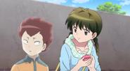 Ep 16 youta and sakura