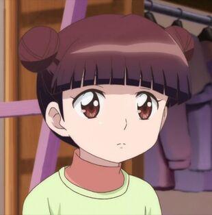 Ichigo (Anime)