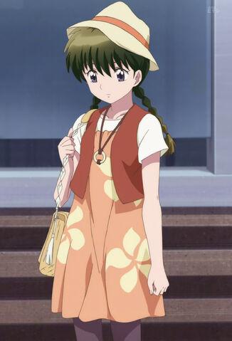 Archivo:Sakura outfit.jpg