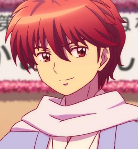 Archivo:Anime Sabato.png
