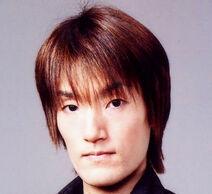 Miyata Kouki