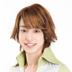 Taishi Sugie as Rick.