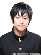Motoki Seiya -Yuuri01