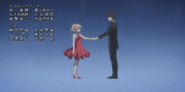 LAST DANCE 12