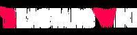 Beastars Wiki wordmark