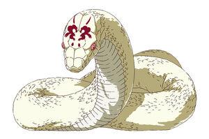 NushinoOrochi