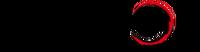 KimetsunoYaibaWiki Wordmark