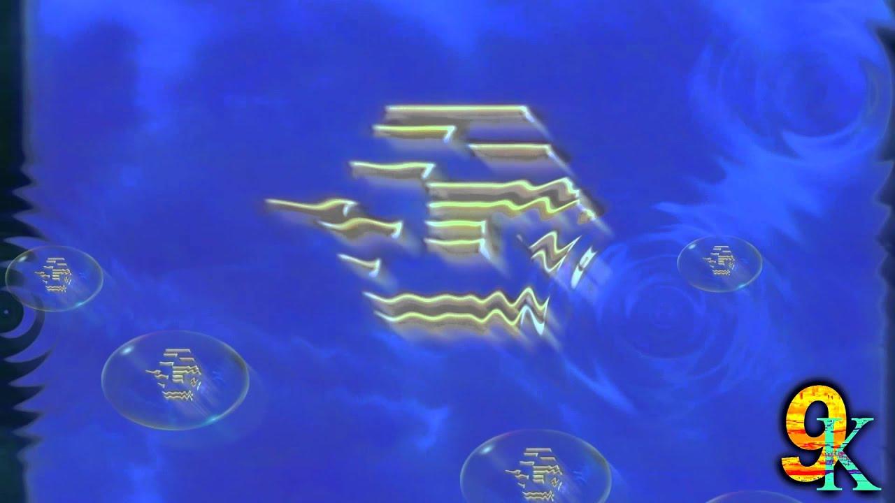 Underwater | Kyoobpedia Wiki | FANDOM powered by Wikia