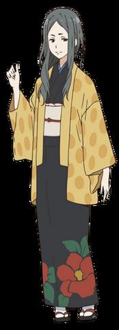 File:Ayaka Shidou Profile.png