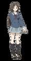 Mitsuki Nase Profile.png