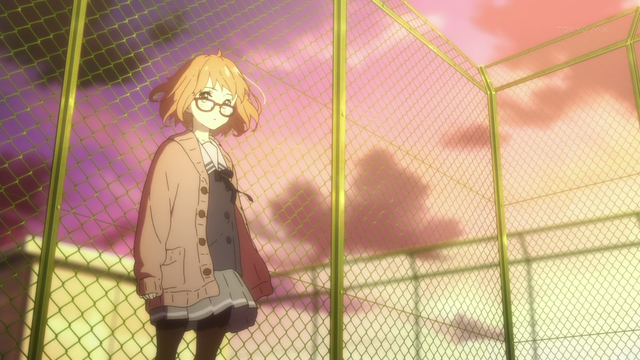 File:Mirai-1st-appearance-EP1.png