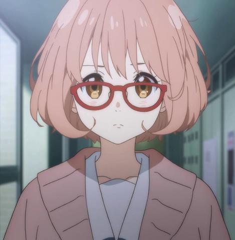 File:Mirai Kuriyama anime.png