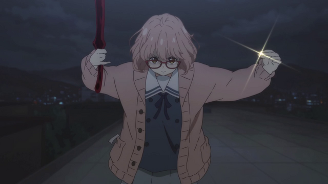 File:Mirai-Unleashes-Power.png