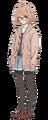Mirai Kuriyama Profile.png