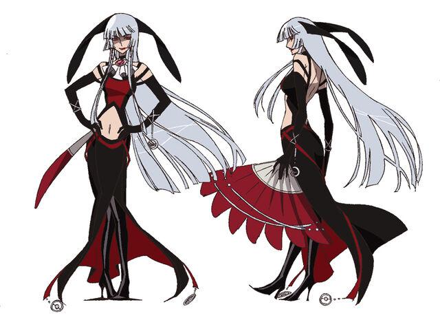 File:Lady.Koto.(Character).full.1104872.jpg