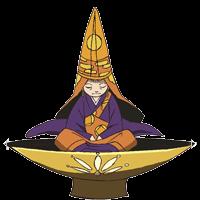 File:Kurama portal.png