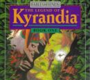 Legend of Kyrandia: Book One